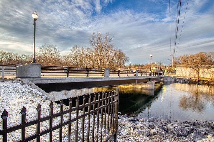 4- Auburn.jpg