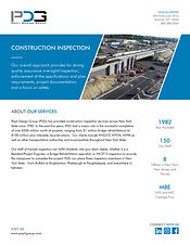 Construction Inspection.jpg