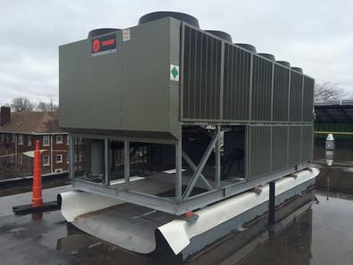 School 7 Commissioning Rooftop Units.JPG