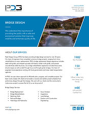 Bridge Design.jpg