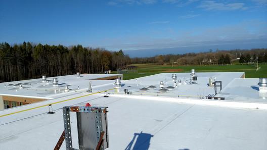 Ramsdell Middle School Roof.jpg