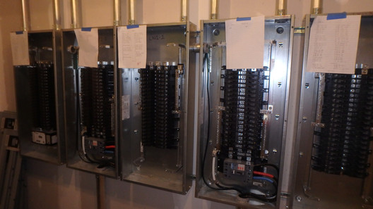 School One Commissioning Electrical.JPG