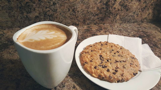 CC_coffee and cookie 01.jpg