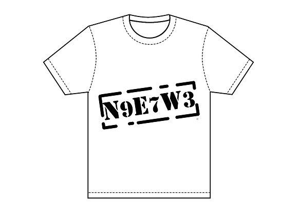 Newark 973