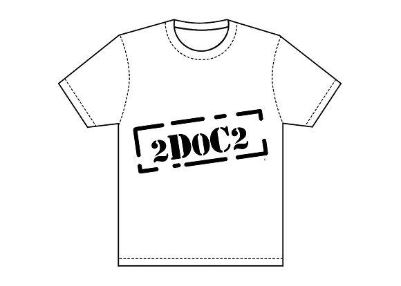 DC 202