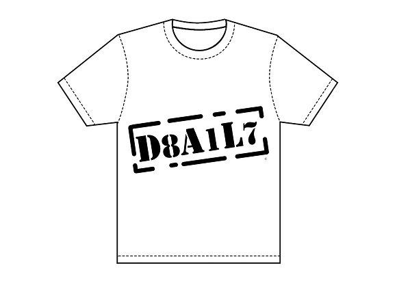 Dallas 817