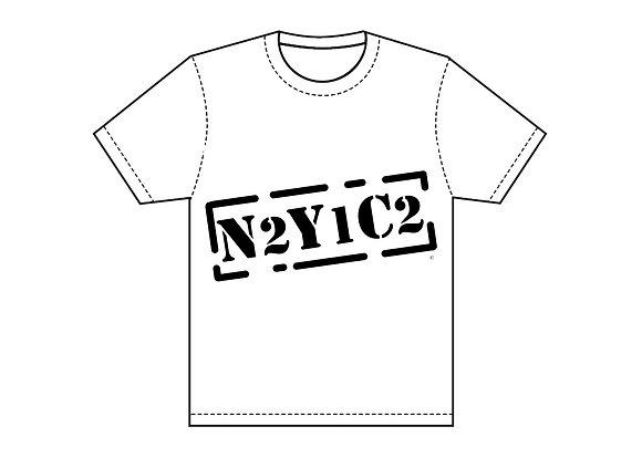 NYC 212