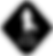 city merge sleeve logos - both versions