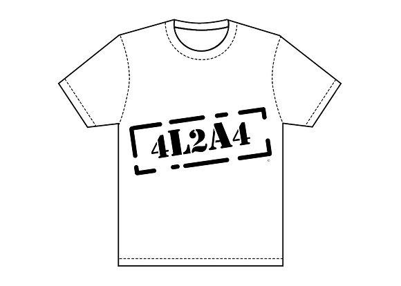Los Angeles 424