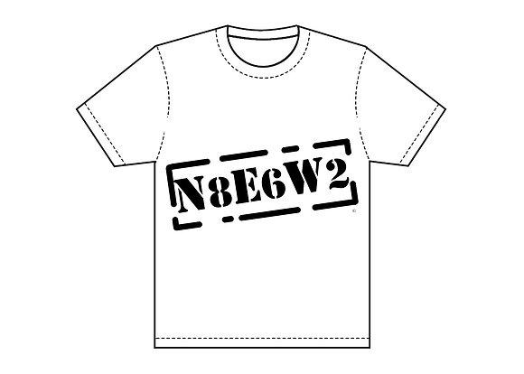 Newark 862