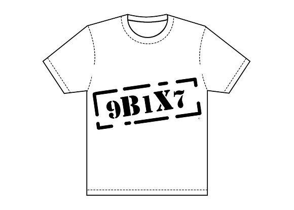 Bronx 917