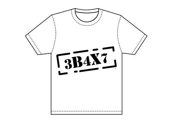 Bronx 347