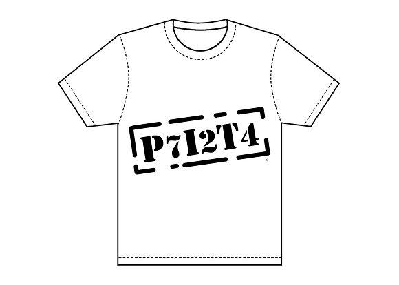Pittsburgh 724