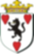 Crean-Irish-Crest_edited.jpg