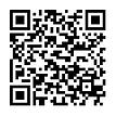 Tithe.ly App Apple iOS.png