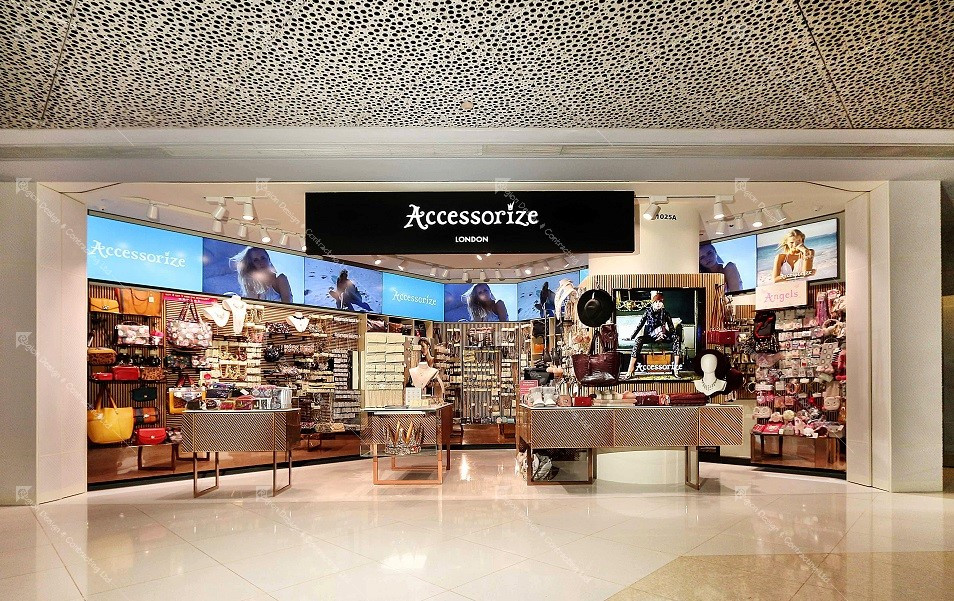 A.Accessorize Selected IMG_0051.jpg