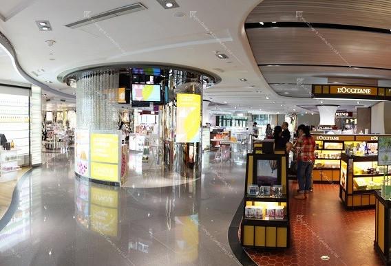 C. Panorama2.jpg