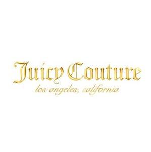 JUICY COUTURE.JPG