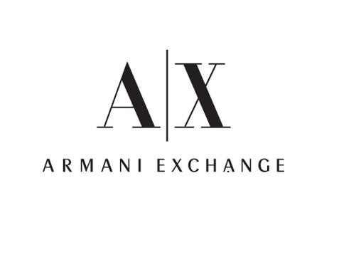 ARMANI EXCHANGE.png