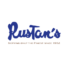 RUSTAN'S.png