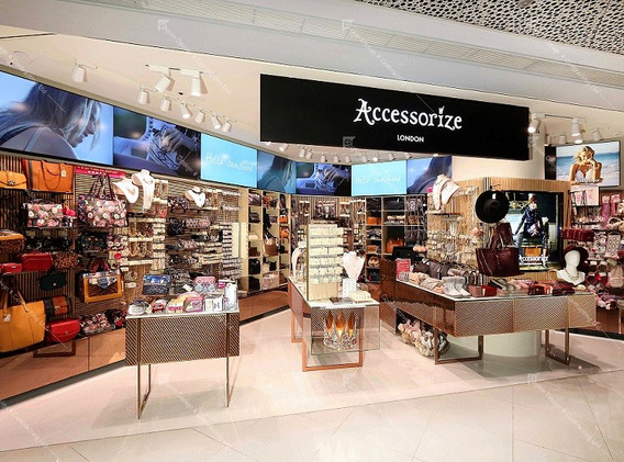 Accessorize Selected IMG_0065.jpg