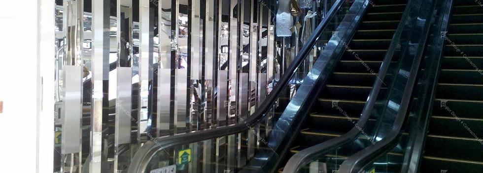 2011-12-03_01-47-07_999.jpg