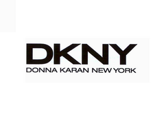 DKNY.png
