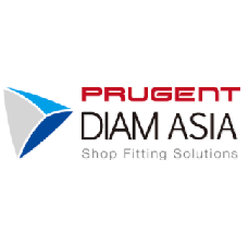 Prugent Diam Asia.png