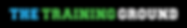 TTG HD Flat Logo.png