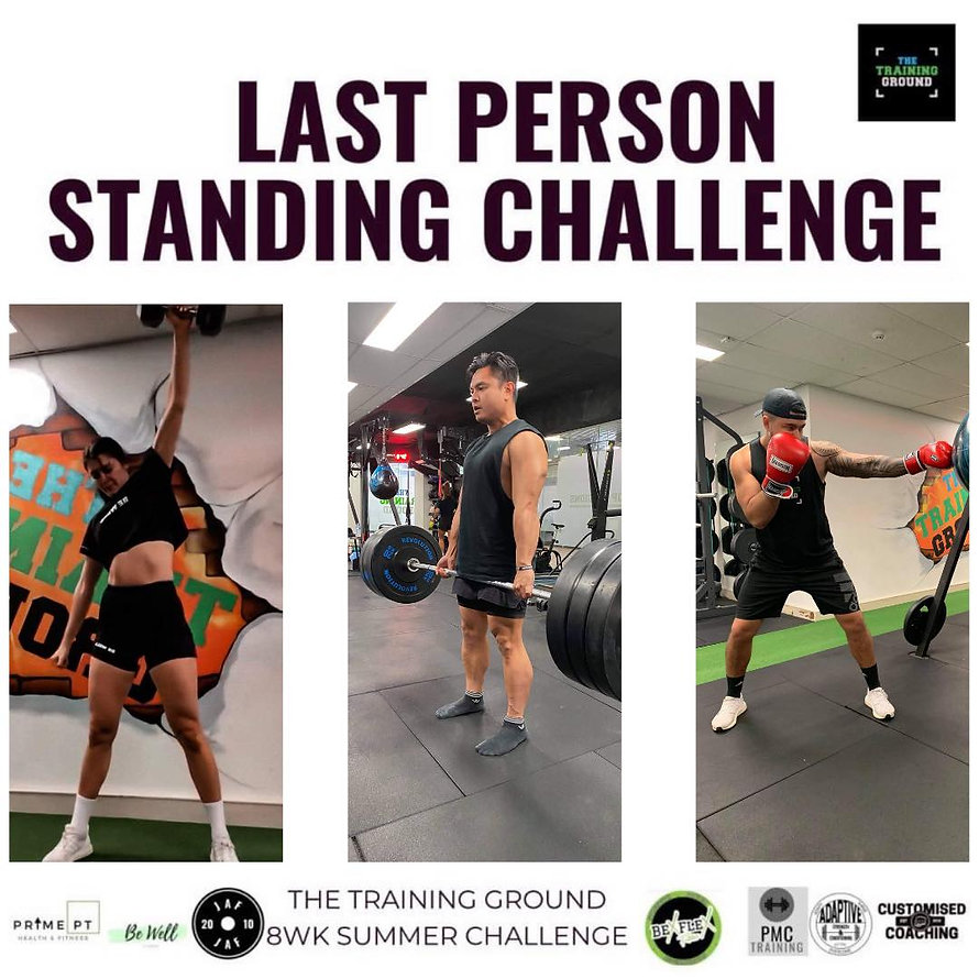 last person standing.jpg