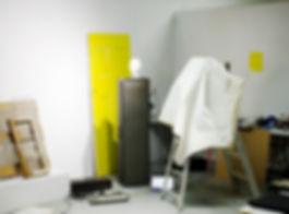 Koko_Studio 1 - 1200.jpg