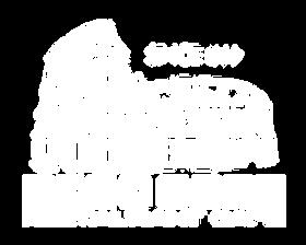 roma-pantheon-white.png