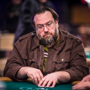 Todd poker.jpg