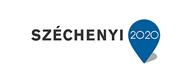 szechenyi_2020_logo_fekvo_color_nogradie