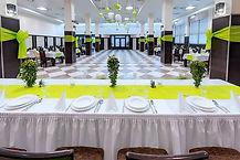 esküvőhelyszín pécs
