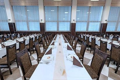 Slyven Étterem Pécs - Esküvői helyszín Pécs