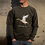 Thumbnail: Sweater Canard de toi