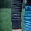 Thumbnail: Combo sweater roebuck & T-shirt duck