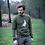 Thumbnail: Sweater Partridge