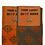 Thumbnail: Lucky shot socks - two pack