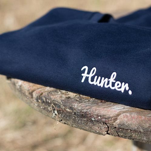 Sweater 'Hunter'
