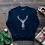 Thumbnail: Sweater Oh deer