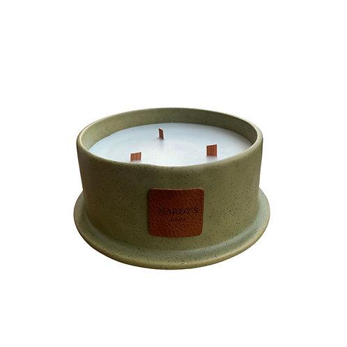 Cartridge Candle: kaliber 12