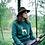 Thumbnail: Sweater Buck fever