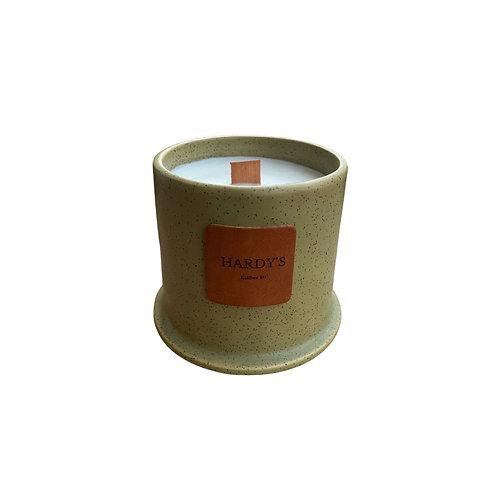 Cartridge Candle: kaliber 20