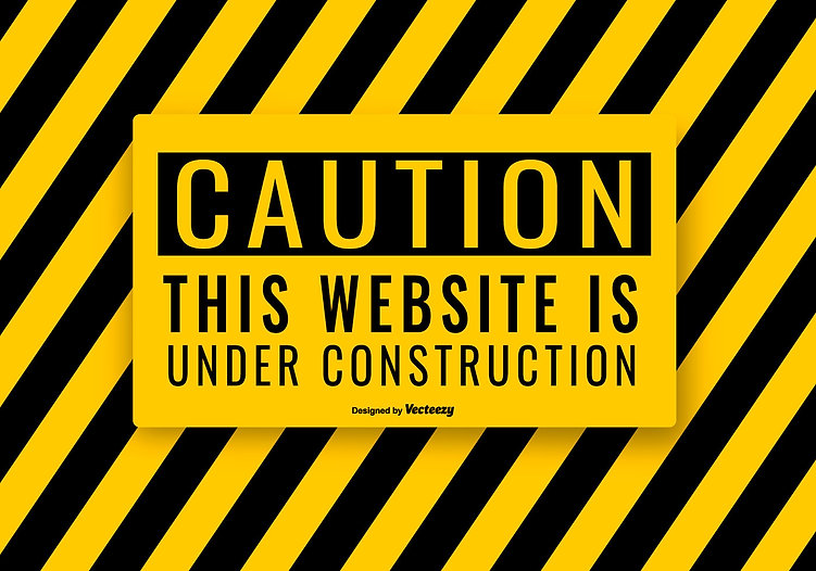 DD-Website-Under-Construction-99087-Prev