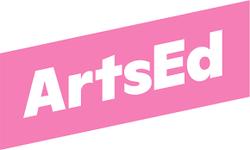 Arts Ed London Workshop