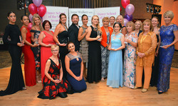 Vocational School of the Year