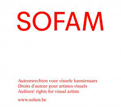 sofam.png