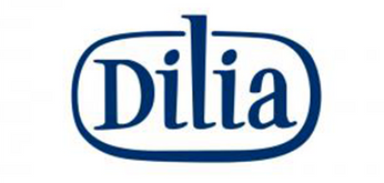 Dilia.png